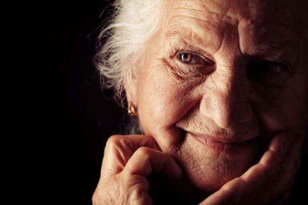 Rehabilitacja geriatryczna